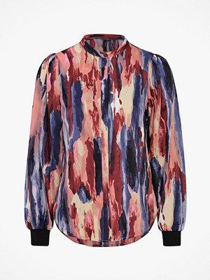Y.a.s Blus Arty LS Shirt