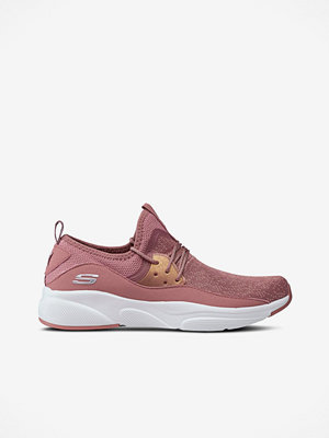 Skechers Sneakers Womens Meridian