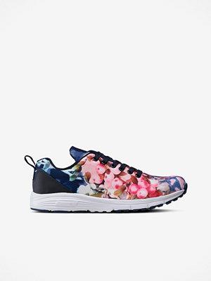 Ellos Sneakers Flower