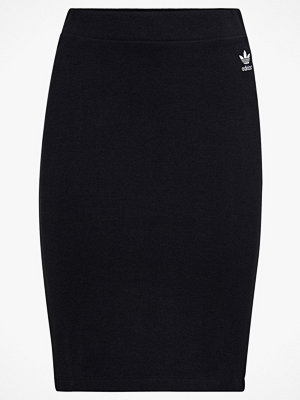 Adidas Originals Kjol Styling Complements Midi Skirt