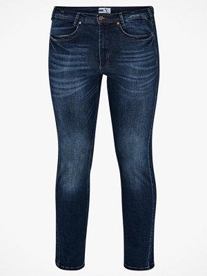 Studio Jeans Ashley Body Fit
