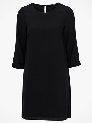 Vero Moda Klänning vmGabby 3/4 Short Solid Dress