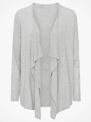 Only Cardigan onlMila Draped