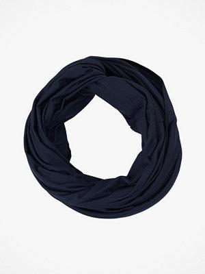 Mamalicious Amningsscarf mlNursing Jersey Scarf
