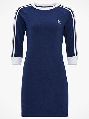 Adidas Originals Klänning 3-stripes Dress