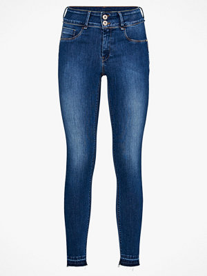 Jeans - Tiffosi Jeans One Size Double Up 21