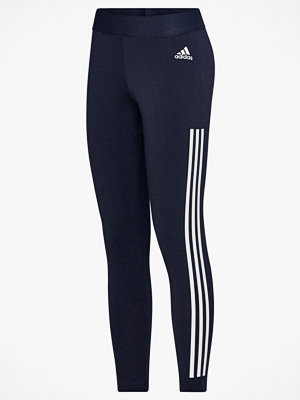 Sportkläder - adidas Sport Performance Träningstights Must Haves 3-stripes Tights