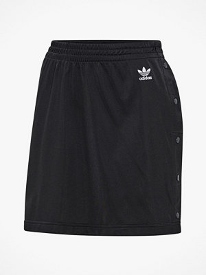 Adidas Originals Kjol Styling Complements Skirt