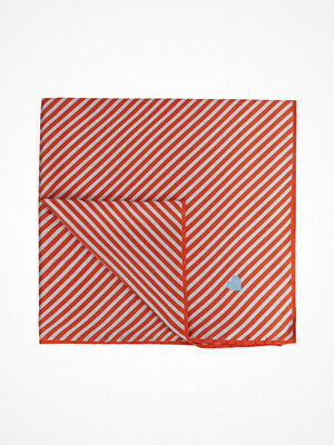 Halsdukar & scarves - Saint Tropez Scarf Stripe