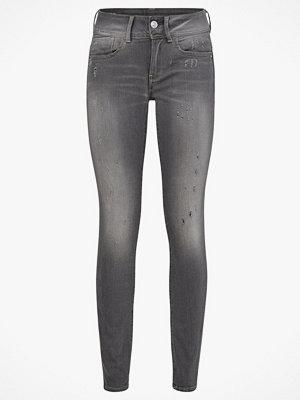 G-Star Jeans Lynn Mid Skinny Wmn