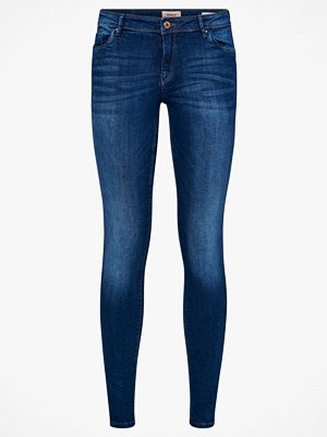 Only Jeans onlAllan Reg Pushup