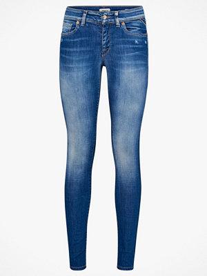 Only Jeans onlAlba Reg Skinny
