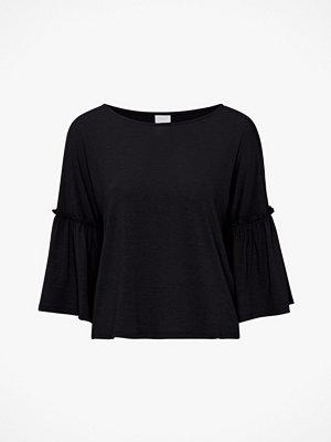 Vila Topp viComi 3/4 Sleeve T-shirt