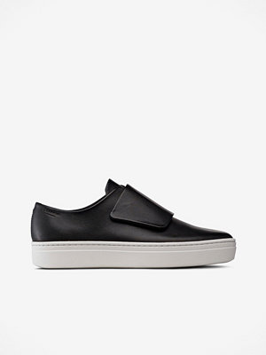 Vagabond Sneakers Camille