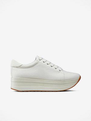 Sneakers & streetskor - Vagabond Sneakers Casey