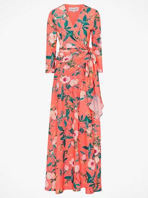 Festklänningar - By Malina Maxiklänning Zoe Dress