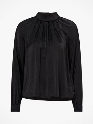 Vila Blus viSulla L/S Top