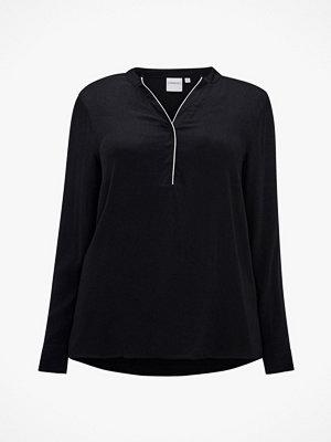 JUNAROSE by VERO MODA Blus jrMargret LS Shirt