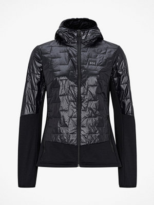 Helly Hansen Jacka W Lifaloft Hybrid Insulator Jacket
