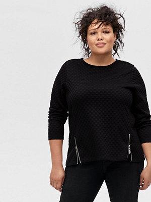 Tröjor - Ellos Sweatshirt Lisa