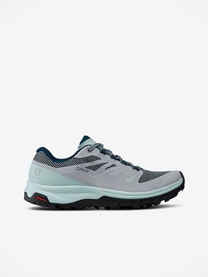 Salomon Hikingskor OUTline GTX® W