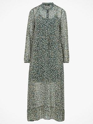 Only Maxiklänning onlLucia Dity Long Dress