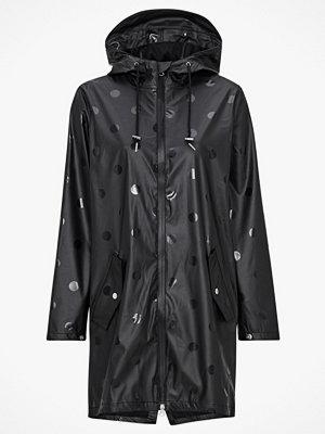 Y.a.s Regnkappa Dotta Thekla Raincoat
