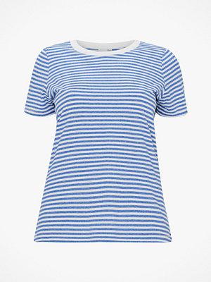 Junarose Topp jrNida SS T-shirt