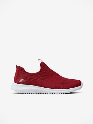 Skechers Sneakers Ultra Flex First Take