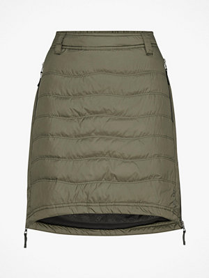 Skhoop Täckkjol Short Down Skirt