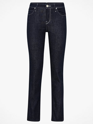 Jeans - Lee Jeans Marion Straight