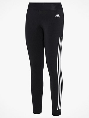 Sportkläder - adidas Sport Performance tights Must Haves 3-stripes