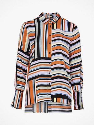 InWear Skjorta Hara Shirt