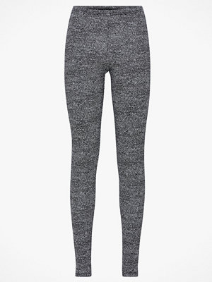 Leggings & tights - Nanso Leggings Sora