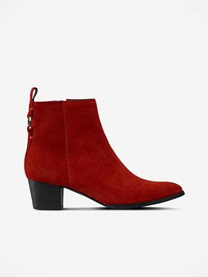 Boots & kängor - Ellos Boots Harper