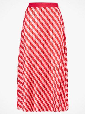 Kjolar - Soaked in Luxury Kjol Jasmine Skirt