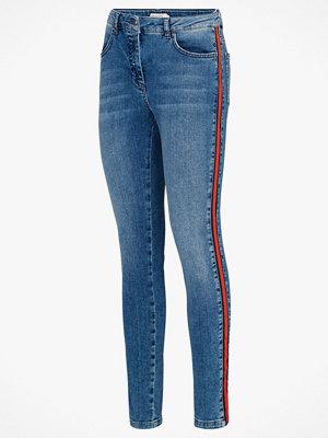 Soaked in Luxury Jeans Blakely Pants