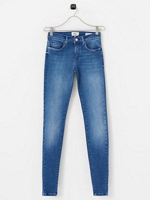 Only Jeans onlShape Reg SK Dnm Reg Skinny