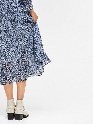Festklänningar - Ellos Maxiklänning Agnes