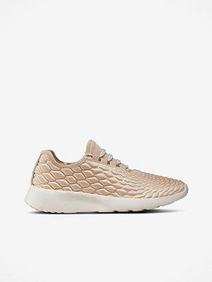 Ellos Sneakers 3D Upper