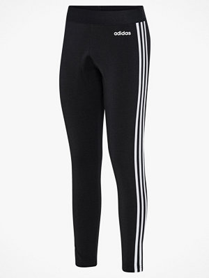 Sportkläder - adidas Sport Performance Tights Essentials 3-stripes