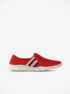 Ilse Jacobsen Sneakers Peony 4682E