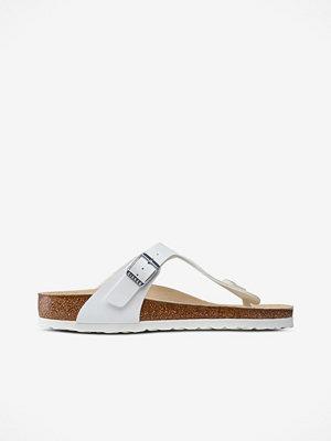 Birkenstock Sandaler Gizeh