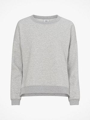 Only Sweatshirt onlAwesome L/S O-neck Regular