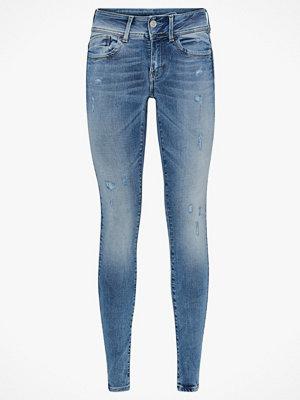 G-Star Jeans Lynn d-Mid Super Skinny Wmn