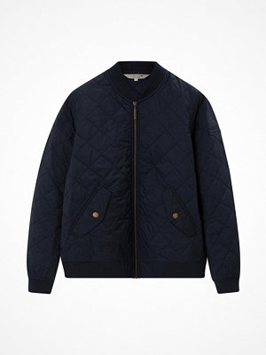 Lexington Jacka Greta Quilted Jacket