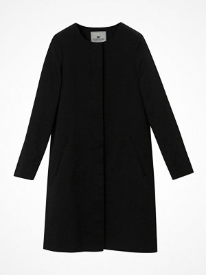 Lexington Jacka Wallis Long Jacket
