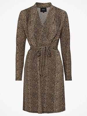 Object Klänning objJemma Jersey Dress