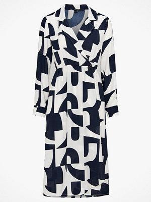 Vero Moda Klänning vmBoldonia W/L Bk Dress