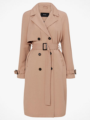 Vero Moda Trenchcoat vmDonna Export Long Jacket